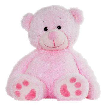 Cute pink teddy bear | Teddy Bears♡ | Pinterest | Pink ...