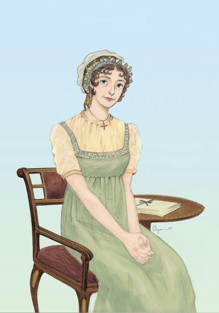 LUNACIELOAZUL: Orgullo y Prejuicio, Jane Austen ((Capítulo LIII)