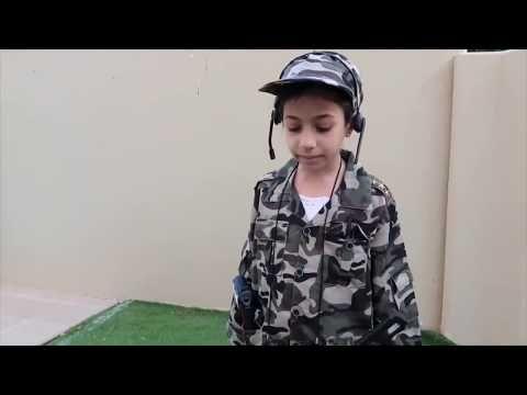 Rawan And Rayan Youtube Art Wallpaper Iphone Art Wallpaper Riding Helmets
