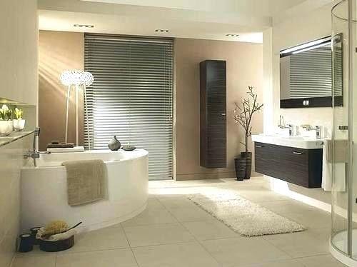 Badezimmer Komplett Set Bathroom Decorating Styles Modern Bathroom Bathroom Decor