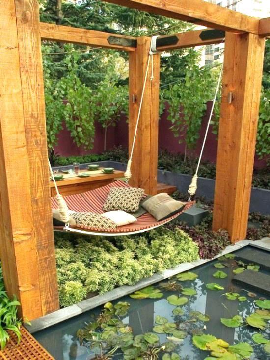 Zen Patio Furniture Costco Garden Design Inspired Outdoor Landscape Table Modern Garden Furniture Outdoor Canopy Bed Backyard