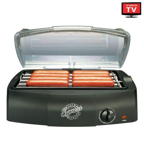 dog countertop express countertop countertops rotary grill dog rotary ...