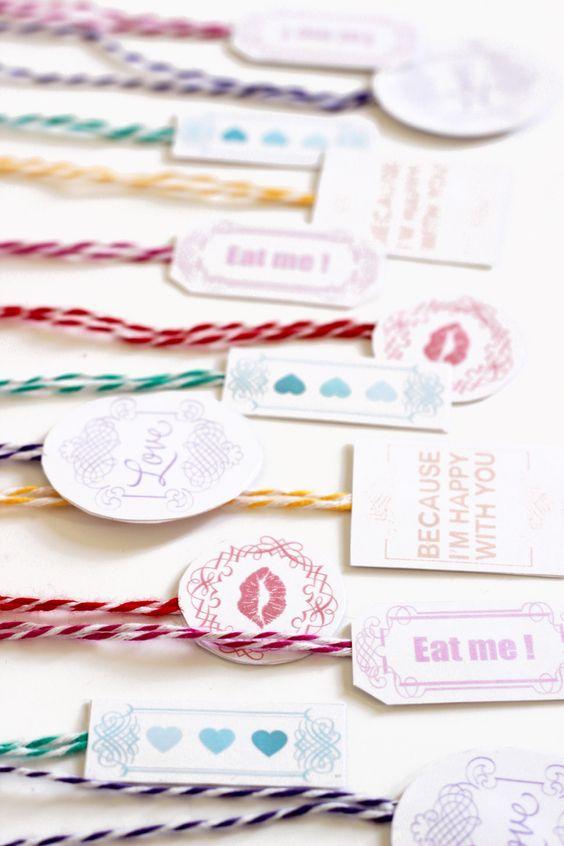 chocolat heart cookies / Artlex blog DIY Lyon / diy / Do it yourself / valentine's day /  Saint Valentin / gateau coeur / gourmand /  attrape-coeurs / chocolat, cuisine / cute / déco gateau / heart cookies / recette sucrée / Sablés coeurs / scrapcooking / sweat /cooking / Love / tag