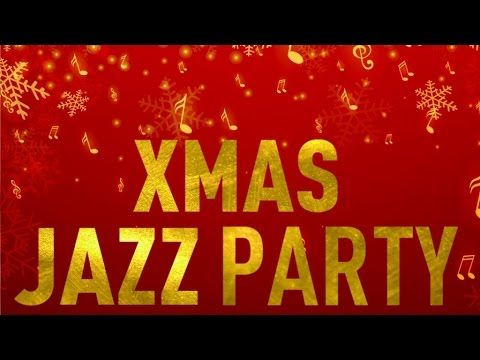 Surprising Xmas Jazz Party 16 Songs For A Merry Christmas And A Happy Easy Diy Christmas Decorations Tissureus