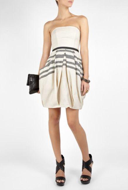 BMB Sophia Dress
