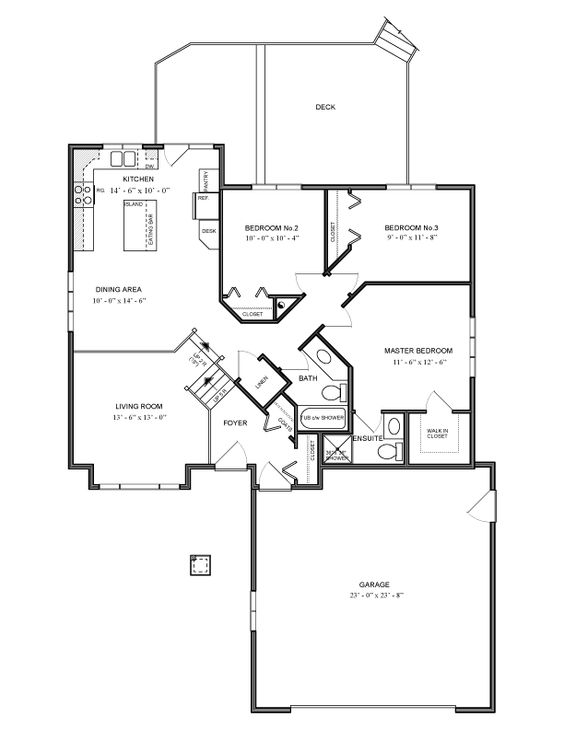 Spectrum custom house plans home design and style Spectrum house plans
