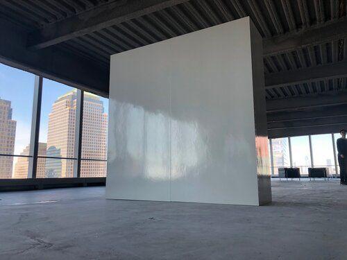 Modular Wall Systems Portable Wall Panels Everpanel Everblock Systems In 2020 Portable Walls Modular Walls Wall Systems