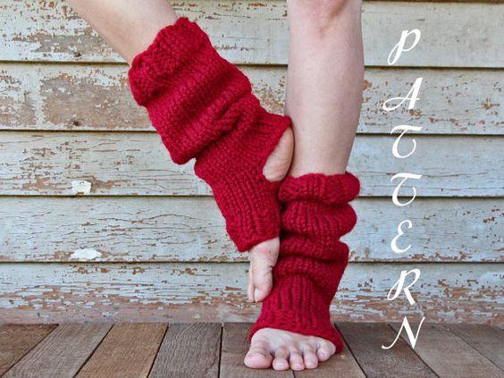 Slouch Socks Knitting Pattern : Pinterest   The world s catalog of ideas