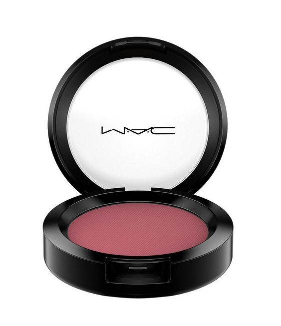 MAC Powder Blush | Dillards
