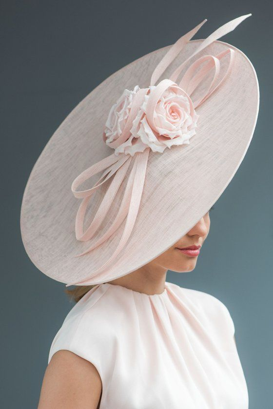 K'Mich Weddings - wedding planing - wedding ideas - hats
