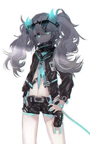 Pin By Lana Pastel On Elsword Game Elsword Anime Anime Warrior Kawaii Anime