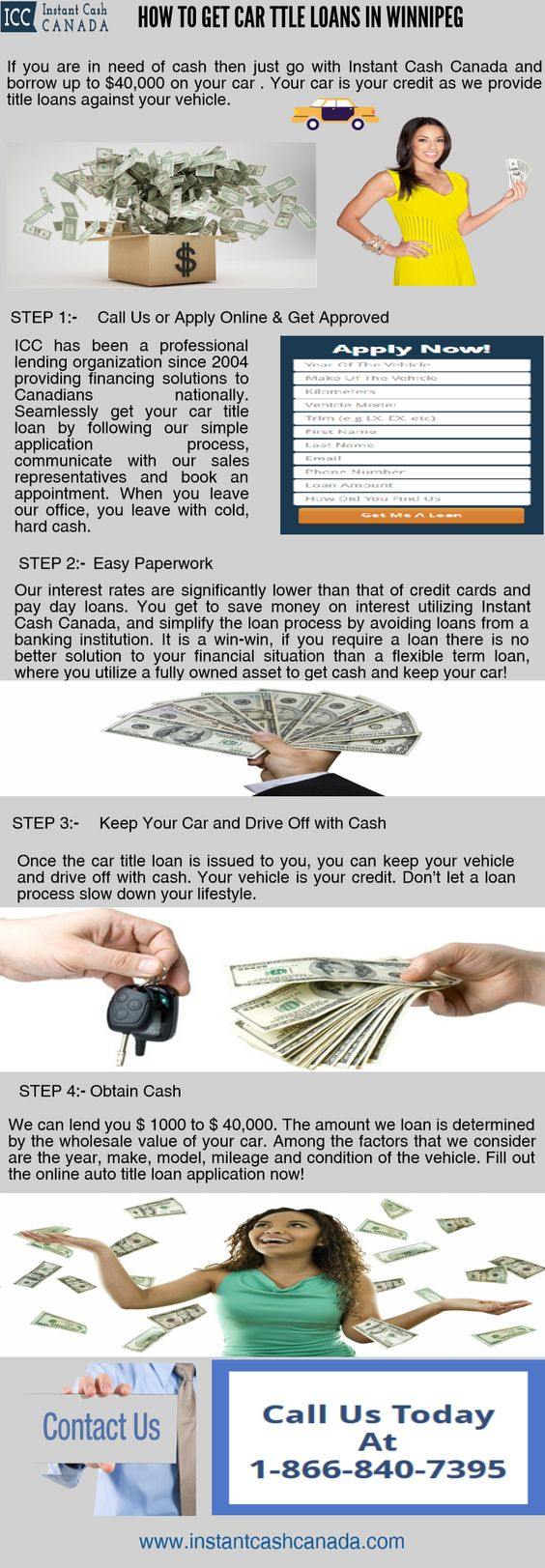 Fast cash loans sydney bad credit picture 5