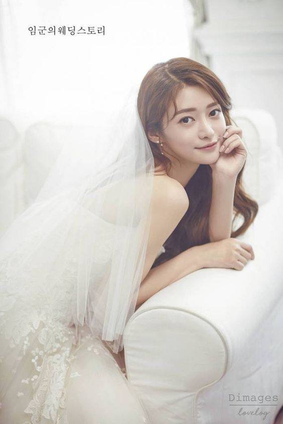 korea wedding photoshoot DIMAGES studio new sample | Korea Wedding Photography | Lim's Wedding Story - 임군의 웨딩스토리