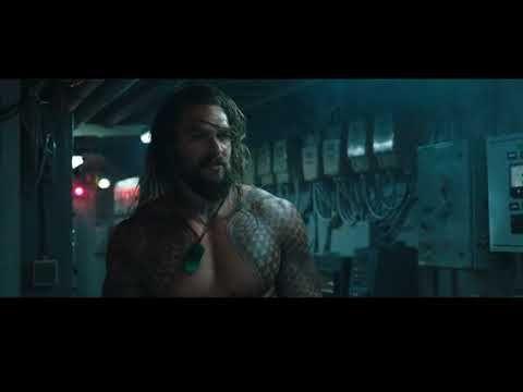 Aquaman Pelicula Completa Parte6 Youtube Aquaman Youtube Fictional Characters
