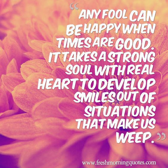 100 Inspirational Quotes About Being Happy - Freshmorningquotes