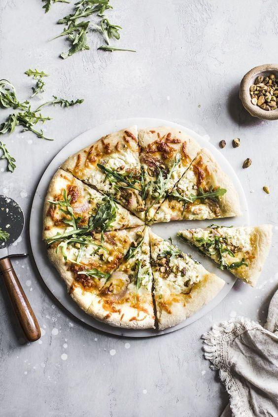 0016e1e8ec432bd1abf200adfe2dccf9 - Pizza Rezepte