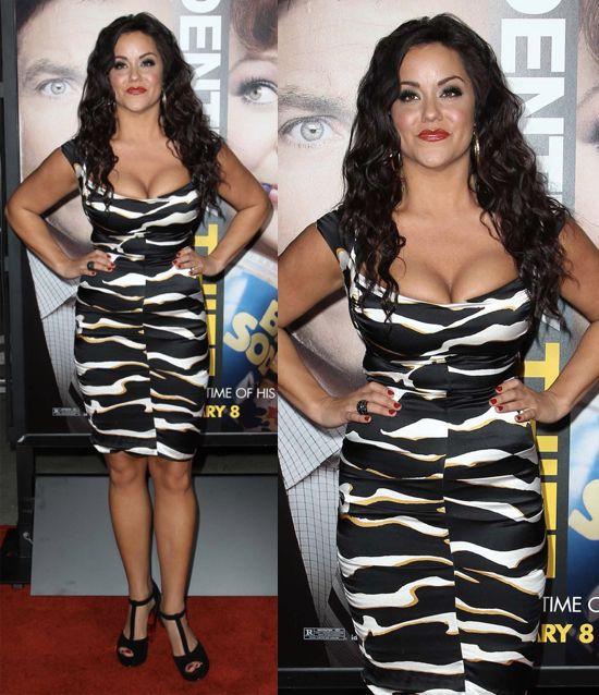 Katy Mixon S Body Kathy Pinterest Footwear And