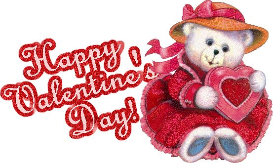 valentine messages for husband | valentine\'s day greetings ...