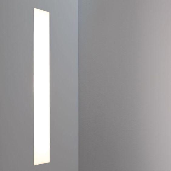 AQLUS - luce con stile, faretti led, luci led, lampadine led, lampade led-DEDILUS PLANO - 120° 26W 1950lm 230V 3500K IP40 CRI75
