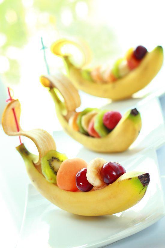 buffet-frutta-e-verdura | Idee alimentari, Cibo e Piatti di ...