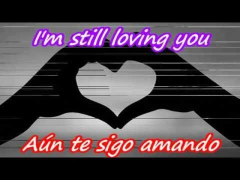 Scorpions Still Loving You Contiene Subtítulos En Inglés Y Español Youtube Still Love You Music Publishing The Beatles