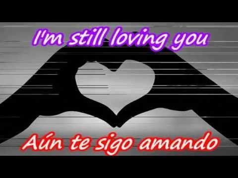 Scorpions Still Loving You Contiene Subtítulos En Inglés Y Español Youtube Still Love You Music Publishing The Beatles