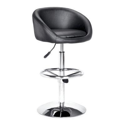 http://www.avetexfurniture.com/comfortable-bar-stool-z010-in-black.html