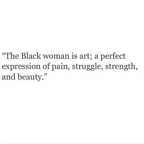 Black Girl Magic Interview With Ene Elizabeth Adeka Dupe S Blog The Strong Black Woman Black Girl Quotes Melanin Quotes Magic Quotes