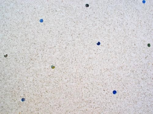 pavimenti alla veneziana - Cerca con Google   pavimento alla ...