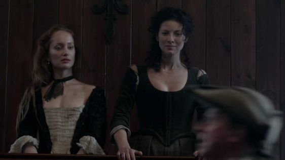 Jamie y Claire  001a834ed40754a032d821ff2433be3a