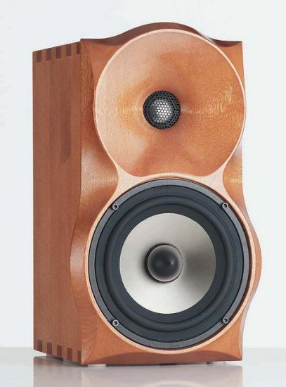 high end audio audiophile speakers hi fi audio. Black Bedroom Furniture Sets. Home Design Ideas