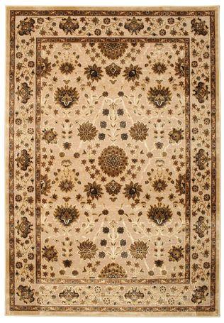 Alfombra Teheran RVD2448 230x160 - Busque alfombras asequibles en RugVista