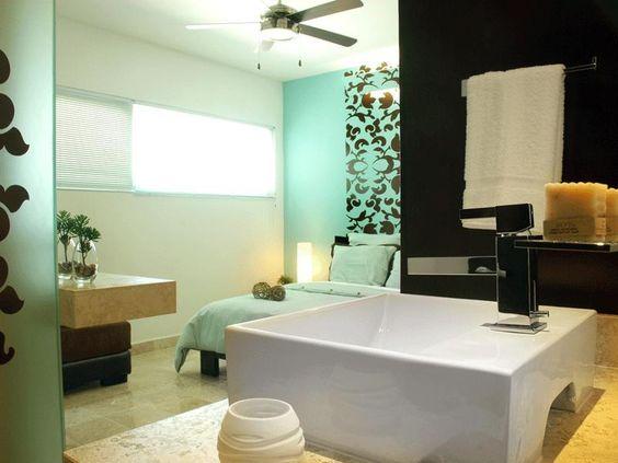 DEVA - #PlayaDel Carmen #RivieraMaya #Mexico - Sotheby's International Realty