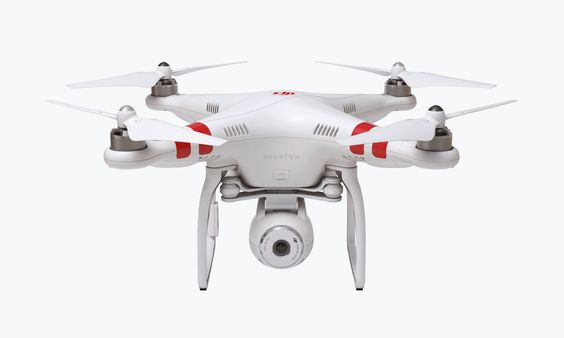 Drones for Sale 2016 - Best Drones You Can Buy Right Now! from http://www.appcessories.co.uk/best-drones-for-sale/