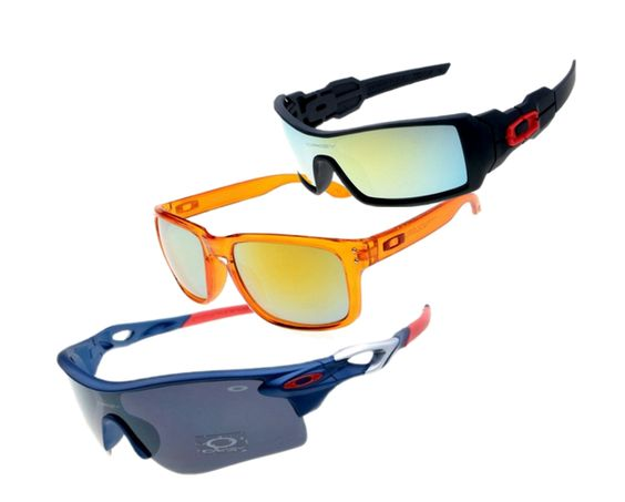 oakley sale online  oakley sunglasses sale up to 86% off oakley sunglasses for sale online, global