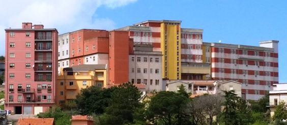 Tempio+Pausania,+Ecco+cosa+sta+succedendo+all'ospedale+di+Tempio.+Le+peripezie+di+una+partoriente