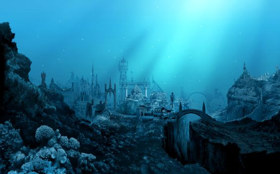 Le monde aquatique 001c911ed277a7b4af5a57bb14c8e4af