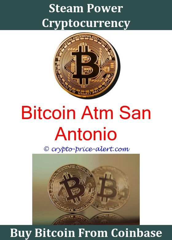 Can Cryptocurrency Make You Rich Bitcoin India Bitcoin Mining Investment Calculator Most Cost Efficient Bitcoin M Cryptocurrency Trading Bitcoin Cryptocurrency