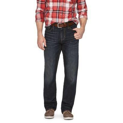 Bootcut jeans mens target