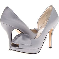 Bridesmaids shoe possiblity: