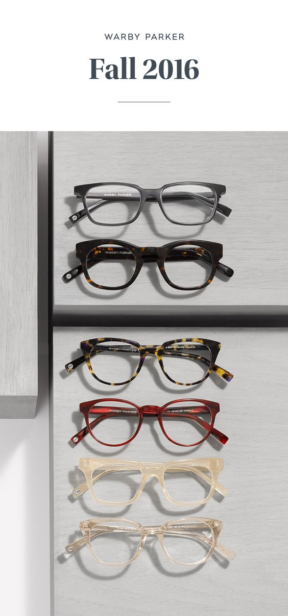 Eyeglass Frames To Try On At Home : Get started, Hipster glasses and Glasses on Pinterest