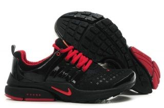http://www.freerunners-tn-au.com/ Nike Air Presto Mens #Nike #Air #Presto #Mens #Shoes #Online #fashion #cheap