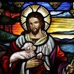 ¿La historia de Jesucristo fue un invento de aristócratas romanos para controlar a los pobres?