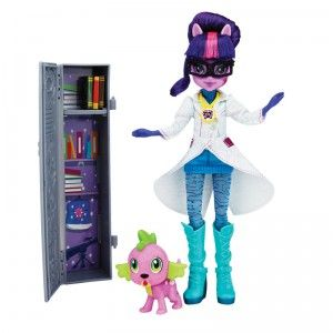 special edition comic con exclusive my little pony equestria girls