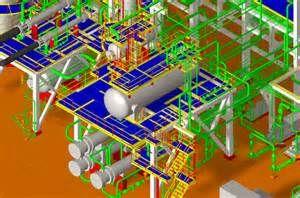 La ingeniería de detalle en los proyectos industriales debe asegurar que las diferentes especialidades de la ingeniería sean compatibles al ejecutar el proyecto y que no sea necesario dentro de lo posible el hacer adaptaciones. Conoce más en: http://francor.com.mx/ingenieria-conceptual-basica-y-de-detalle/