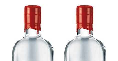 Make it a double: we're back with even more ways to get the most from your wax bottle seals.  #Branding #Packaging #Manufacturing #Marketing #ProductPackaging #SpiritsPackaging #Distilleries #Breweries #Wineries
