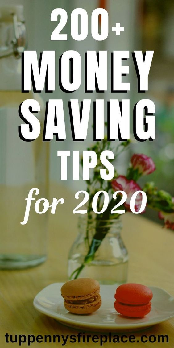 200+ hacks for beginners, nothing too extreme, just good old fashioned penny pinching ideas for savings on groceries, recipes, with kids and more. Best frugal living tips and ideas for saving money in the UK, US and further. Money saving tips for beginners, for everyone.