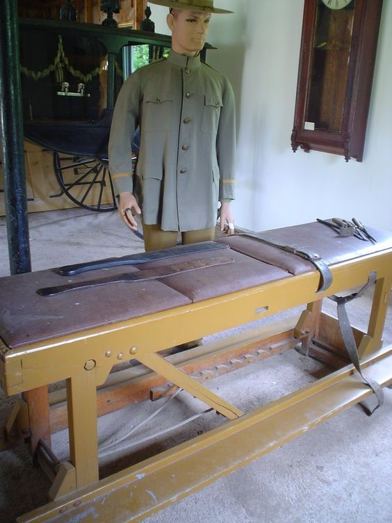 Whipping Bench Google Search Dungeon Ideas Pinterest Search Google And Benches