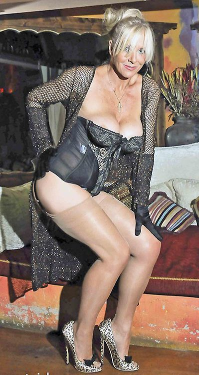 Xxx Mature Galleries 66