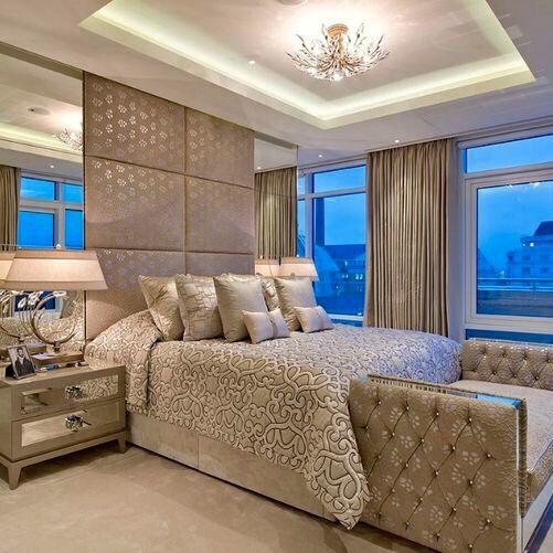 Bedroom Ceiling Designs In Pakistan Navy Blue Bedroom Accessories Bedroom Interior Kerala Style Bedroom Ceiling Going Black: Bedrooms, Trey Ceiling And Master Bedrooms On Pinterest